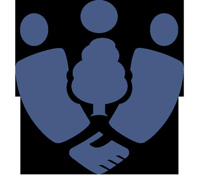 Centrum rodinného podnikania