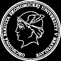 Výskumný inštitút obchodu a udržateľného podnikania